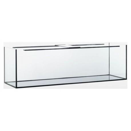 Diversa akvárium 720 L / 200x60x60 cm