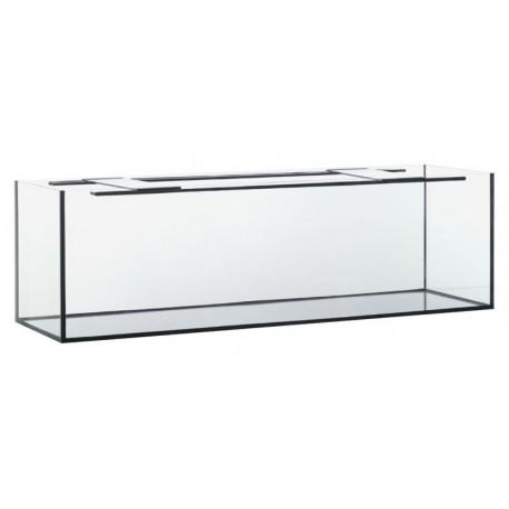 Diversa akvárium 960 L / 200x80x60 cm