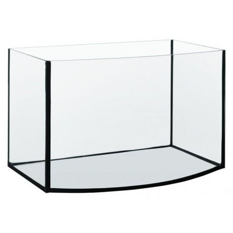 Diversa akvárium oblukové 25 L / 40x25x25 cm AP