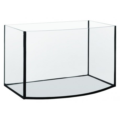Diversa akvárium oblukové 45 L / 50x30x30 cm AP