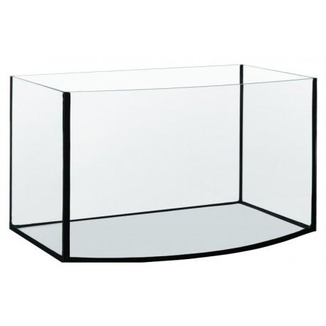 Diversa akvárium oblukové 54 L / 60x30x30 cm AP