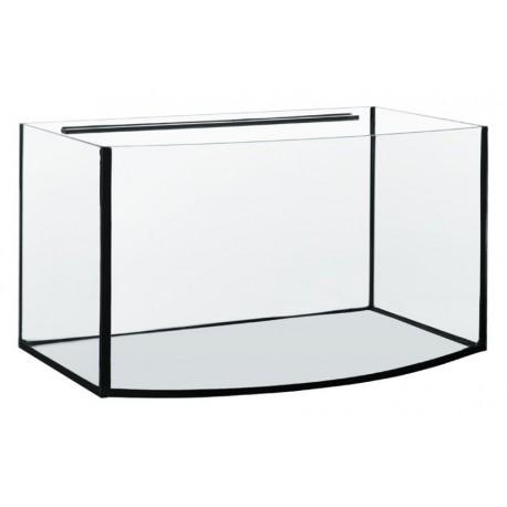 Diversa akvárium oblukové 200 L / 100x40x50 cm AP