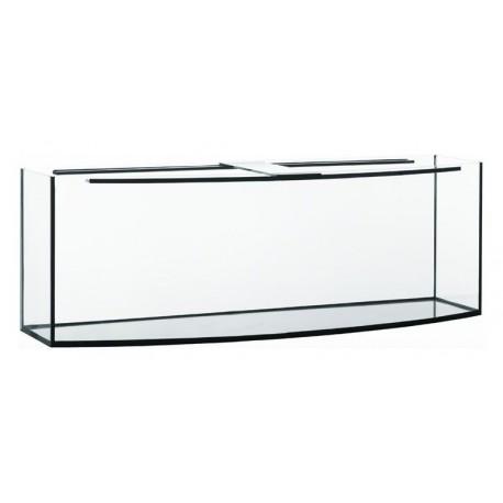 Diversa akvárium oblukové 375 L / 150x50x50 cm AP
