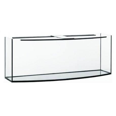 Diversa akvárium oblukové 576 L / 160x60x60 cm AP