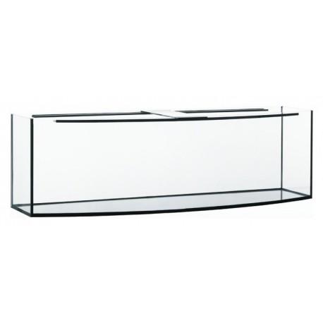 Diversa akvárium oblukové 720 L / 200x60x60 cm AP