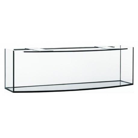 Diversa akvárium oblukové 960 L / 200x80x60 cm AP