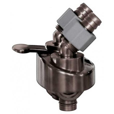 SERA multifunkčný ventil pre 130, 130 + UV