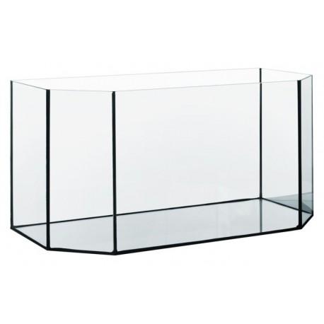 Diversa akvárium Horizont 54 L / 60x30x30 cm