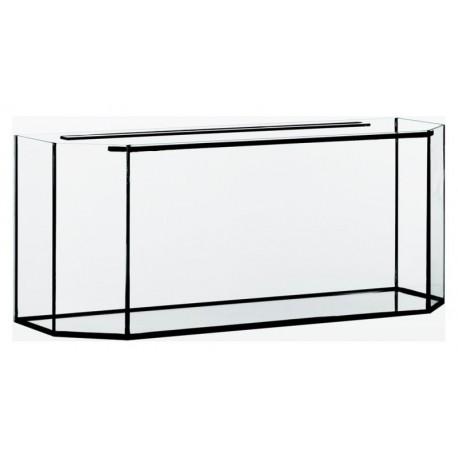 Diversa akvárium panoramatické Horizont 200 L / 100x40x50 cm
