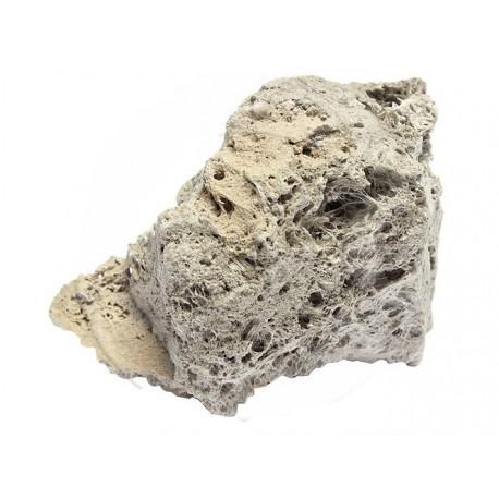 Avatar Rock S 10-17 cm - lietajúci kameň