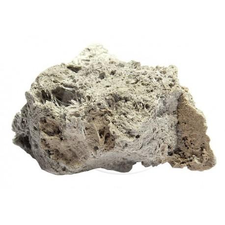 Avatar Rock M 18-24 cm - lietajúci kameň