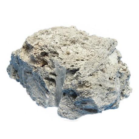 Avatar Rock L 15-30 cm - lietajúci kameň