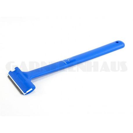 JBL Aqua-T ručná škrabka