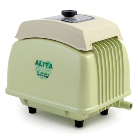 ALITA kompresor AL-80