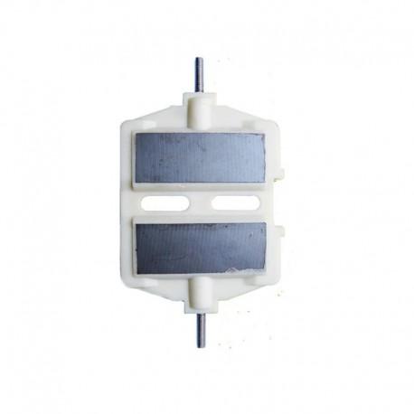 ALITA AL-40 magnet MR40