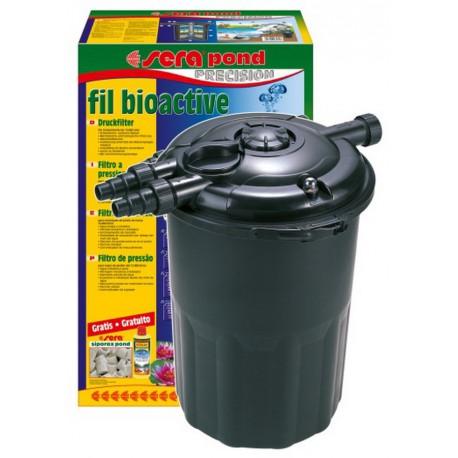 Sera Pond Fil Bioactive pressure filter
