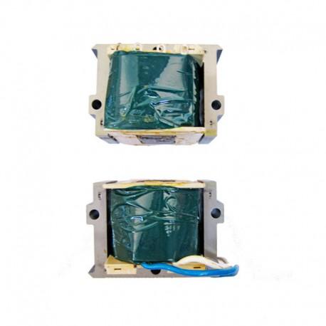 ALITA EM60 (pár) elektromagnetická cievka