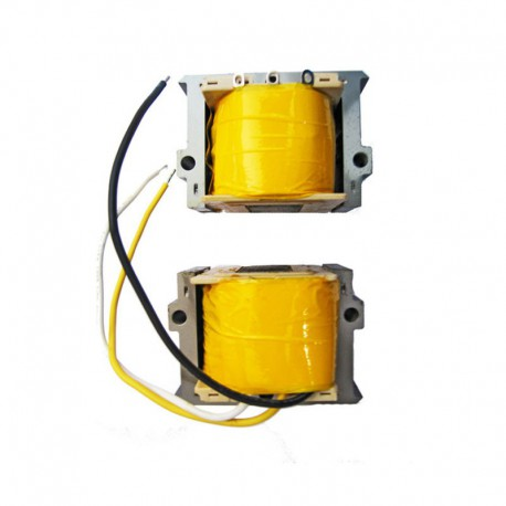 ALITA EM80 (pár) elektromagnetická cievka