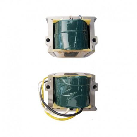 ALITA EM150 (pár) elektromagnetická cievka