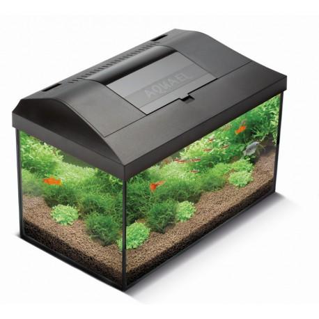 Aquael Leddy 40 akvaríjny set 40x25x25 cm / 25 l