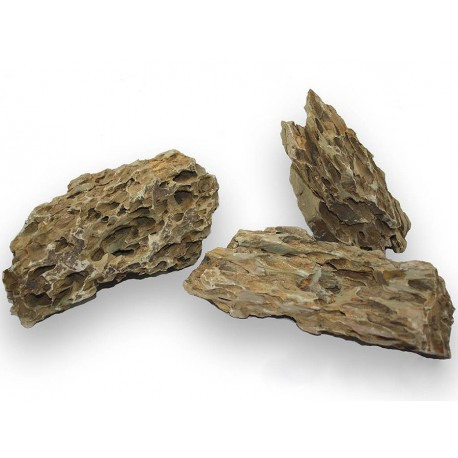 Calari Rock