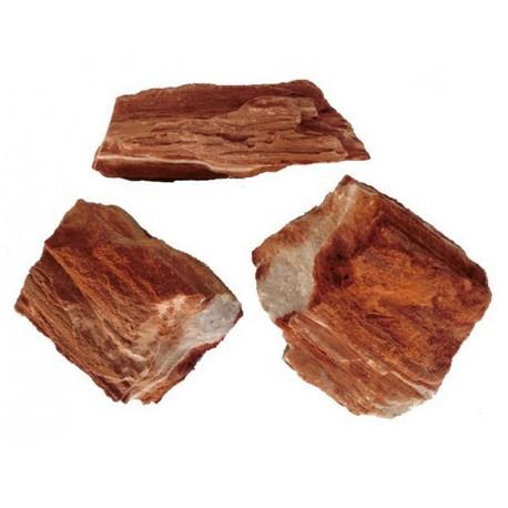 Gomera Rock