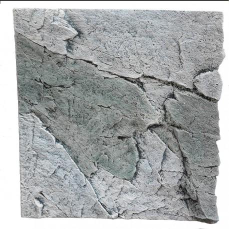 Back to Nature Slim Line 60A Basalt Gray