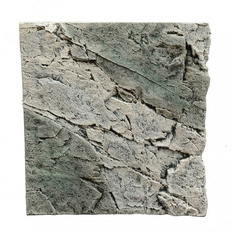 Back to Nature Slim Line 60B Basalt Gray
