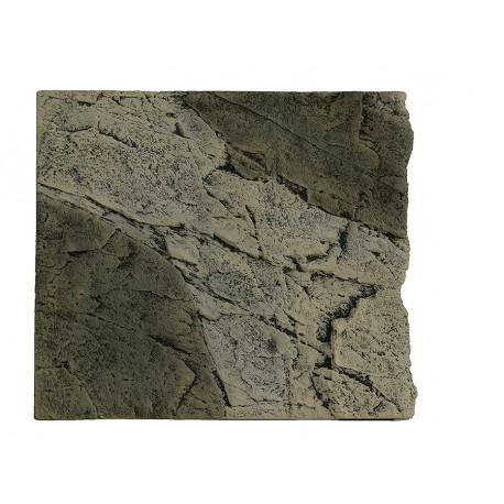 Back to Nature Slim Line 50B Basalt Gray