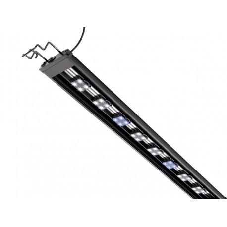 Vario LED light - VL50