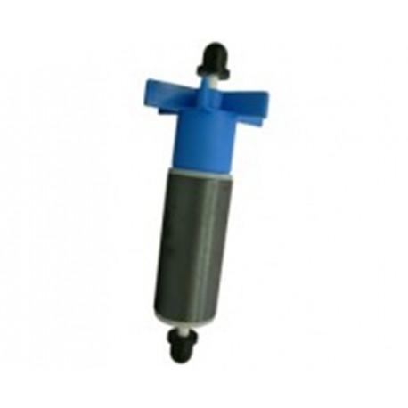 Atman rotor pre JKA-IP 200, IP201