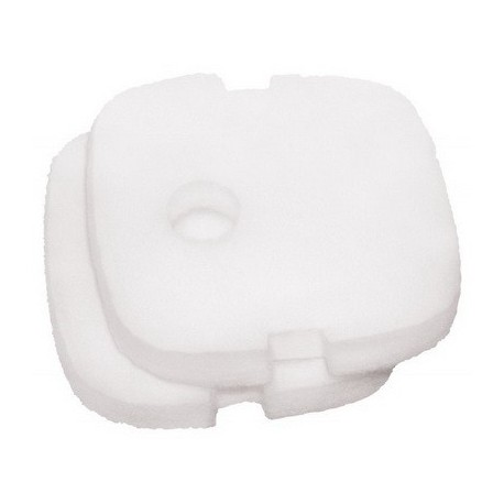 Sera filtračná vložka jemná pre 250, 250+UV, 400+UV