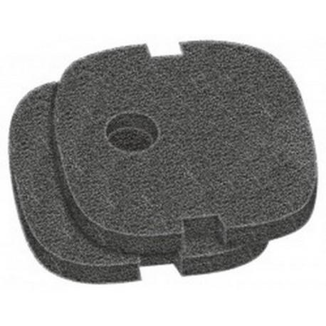 Sera filtračná špongia čierna pre vonkajší filter 130, 130+UV