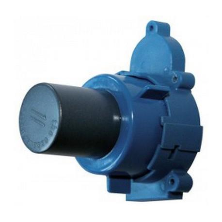 Sera nasávacia pumpička pre vonkajší filter 130, 130+UV