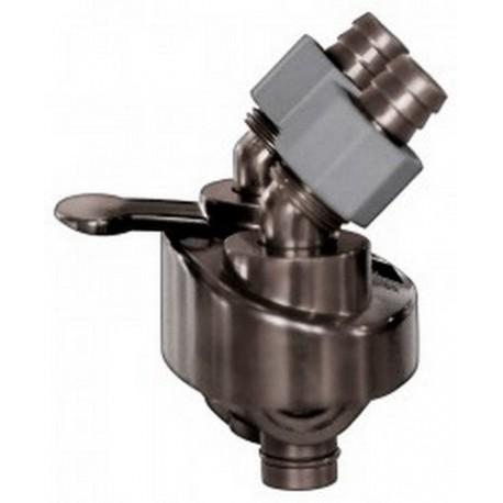 Sera multifunkčný ventil pre 250, 250+UV, 400+UV