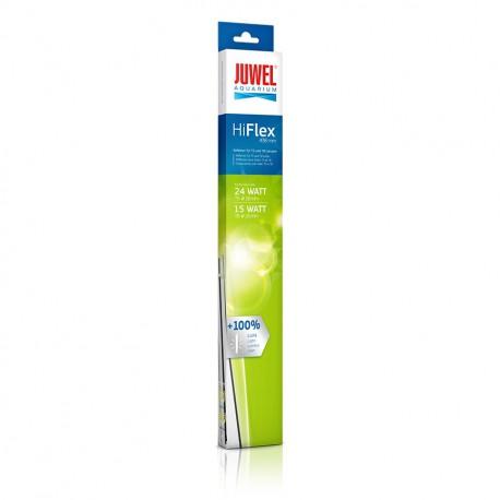 Juwel HiFlex reflektor 438mm