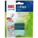 Juwel HiFlex Foil 240 cm fólia pre reflektor