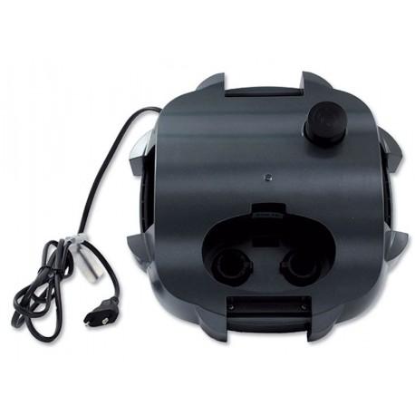 Náhradná hlava TETRA Tec EX 1200 Plus (1ks)