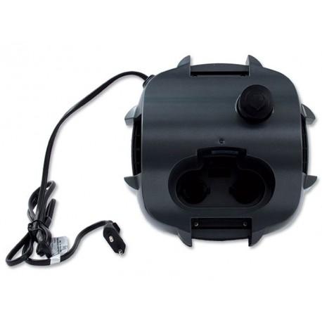 Náhradná hlava TETRA Tec EX 800 Plus (1ks)