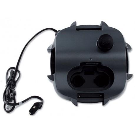 Náhradná hlava TETRA Tec EX 600 Plus (1ks)