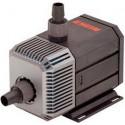 EHEIM 1260 univerzálna pumpa 10m kábel
