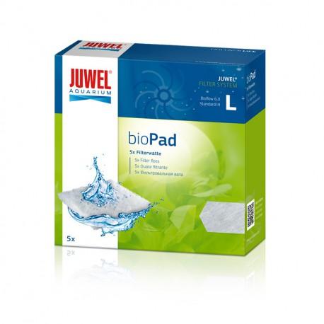 Juwel bioPad L (Bioflow 6.0, Standard) filtračná vata 5ks