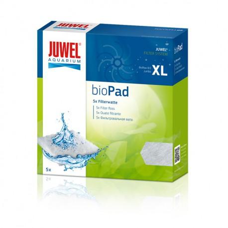 Juwel bioPad XL (Bioflow 8.0, Jumbo) filtračná vata 5ks