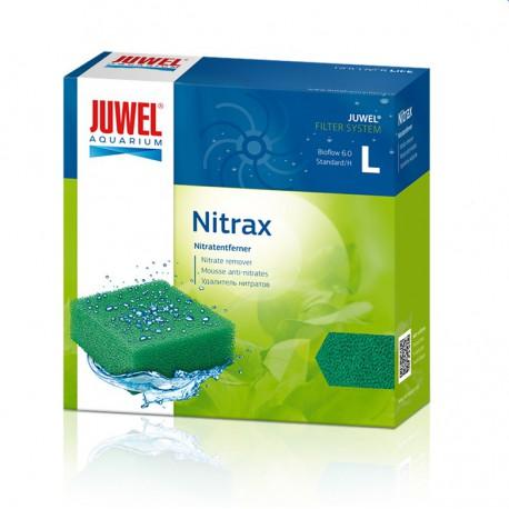 Juwel Nitrax L (Bioflow 6.0, Standard) 1ks