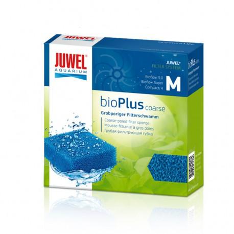 Juwel bioPlus coarse M (Bioflow 3.0, Compact) 1ks