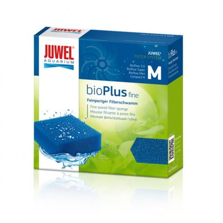 Juwel bioPlus fine M (Bioflow 3.0, Compact) 1ks