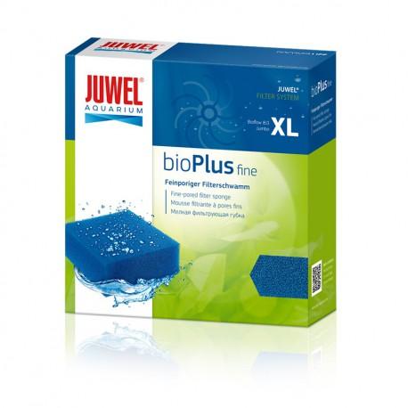Juwel bioPlus fine XL (Bioflow 8.0, Jumbo ) 1ks