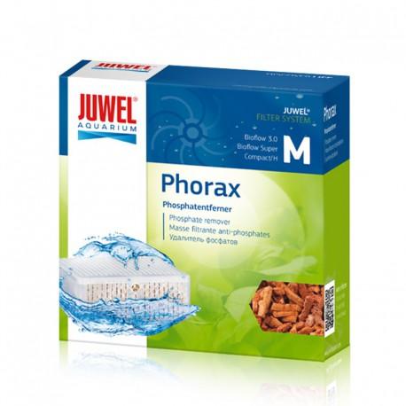 Juwel Phorax M (Bioflow 3.0 a Compact) 1 ks