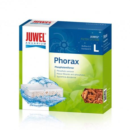 Juwel Phorax L (Bioflow 6.0 a Standard) 1 ks