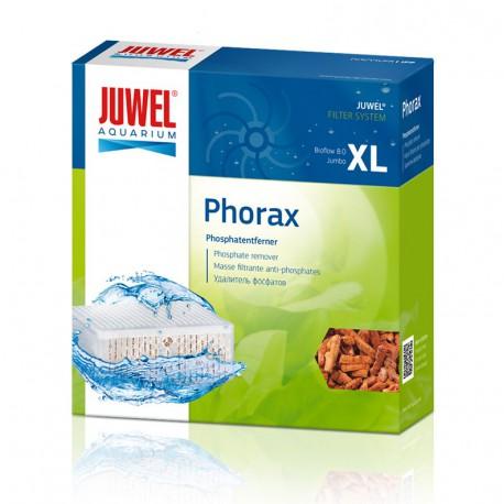 Juwel Phorax XL (Bioflow 8.0 a Jumbo) 1 ks